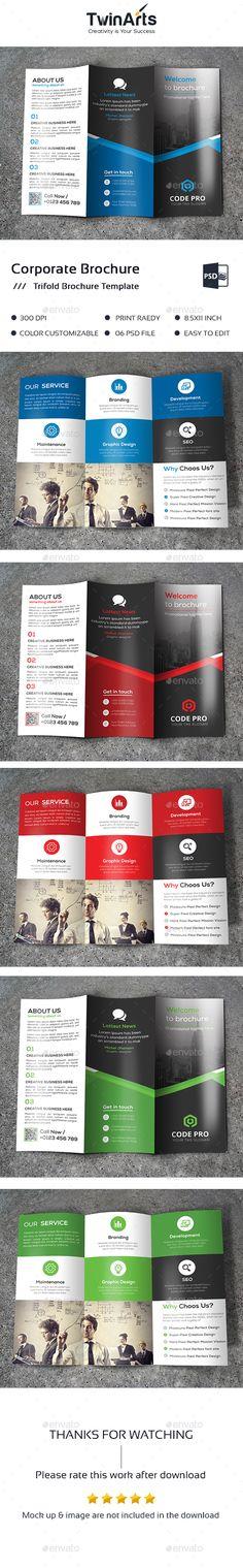 Product Catalog 7 a4 brochure templates psd a4 size brochure - microsoft word brochure templates free download