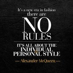 1000 Images About Fashion Quotes On Pinterest Fashion Quotes Coco Chanel And Rachel Zoe