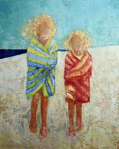 Rebecca Kinkead Art Prints | rebecca kinkead back to our artists