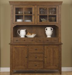 1000 Images About Mission Style Hutch On Pinterest Amish China Cabinets And Buffet