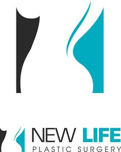 Newlifecosmetic plastic surgery is a boutique plastic surgery practice in Miami providing a full menu of surgical and non-surgical procedures for the face, breasts, and body. Newlifecosmetic Institute of plastic surgery focuses on managing and enhancing all aspects of your physical look. Our follow is home to intimate and compassionate nurses, board-certified anesthesiologists and friendly front office, all of WHO are here to guide you on your journey to an improved self.