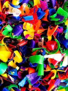colors.quenalbertini: Rainbow Colors | Gypsy Warrior