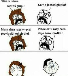 Crazy Funny Memes, Wtf Funny, Funny Lyrics, Funny Mems, Quality Memes, Itachi, Haha, Humor, Comics