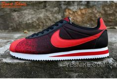 the latest 1066a dfe3d Buy Nike Cortez Mens Red Black Black Friday Deals Cheap To Buy from  Reliable Nike Cortez Mens Red Black Black Friday Deals Cheap To Buy  suppliers.