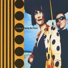 「swing out sister corinne drewery」の画像検索結果