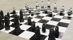 20110724_chess.jpg