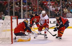 Florida Panthers vs Detroit Red Wings live streaming NHL online   Florida Panthers vs Detroit Red Wings live streaming NHL online free on March 19-2016  Florida Panthers' last seven games are currently playoff position seemingly will give them a major opportunity to confirm their first division title in four years soon the enemies in the stretch.  They can get a better idea of how to measure against playoff competition over the next week.  Florida has seen its first winning streak to three…