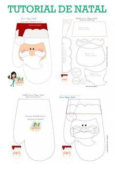 Natal                                                                                                                                                                                 Mais
