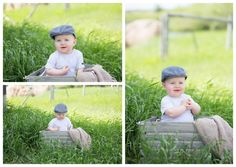 9 month outdoor session Captured by Kay Photography - Weyburn,SK Photographing Babies, Baby, Photography, Photos, Outdoor, Fashion, Outdoors, Moda, Photograph