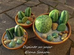sanson pottery - Google Search