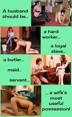 intelligible anal sex tiny dirty blonde authoritative point view, cognitively