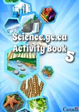 We've created an updated version of our Activity Book that includes over 30 brand new exciting experiments and activities from many different departments and agencies within the Government of Canada. Science Resources, Science Fair, Science Activities, Science Ideas, Canada Website, Government Of Canada, Girl Guides, Social Studies, Activity Books