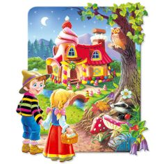 Tvorba eshopu – vytvorte si vlastný eshop s BiznisWebom Puzzles, Princess Zelda, Painting, Fictional Characters, Ebay, Vintage, Cartoons, House, Grim Reaper