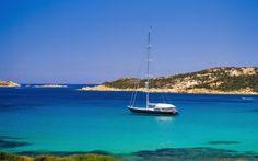 I already for this vacation.... Pero - Costa Esmeralda - Sardenha - Italia