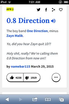 1000 images about urban dictionary on pinterest urban for Forward dictionary