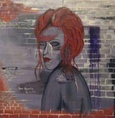 Gefangen im eigene ICH Acryl auf Leinwand  Format 100x100 Surrealism, Ronald Mcdonald, Painting, Fictional Characters, Fantasy World, Canvas, Pictures, Painting Art, Paintings