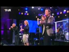 The Manhattan Transfer - Soul Food to Go Food To Go, Soul Food, Manhattan, Jazz, Concert, Music, Youtube, Musica, Musik