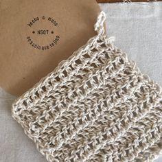 Lana, Crochet Top, Women, Embroidery For Beginners, Pot Holders, Tea Pots, Loom, Star, Hand Made