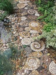 """Képtalálat a következőre: """"pebble paths photos"""""""