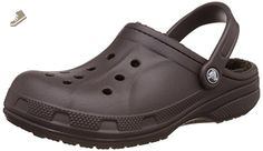 0d3f1ceddb488b 840 Best crocs Mules and Clogs for Women images