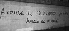 65 trendy ideas for street art quotes wisdom Street Art Quotes, Graffiti Quotes, The Words, Words Quotes, Sayings, Unity Quotes, Wisdom Quotes, Murals Street Art, Quote Citation