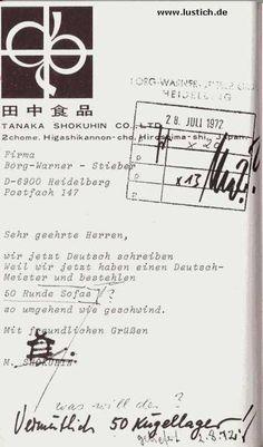 Deutschmeister... (Klassiker)