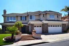 Anaheim CA Real Estate Brokers