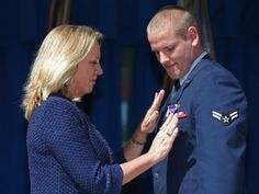 This is #2 WE Know Who They Are And What To Do About IT:  Spencer Stone, an American serviceman who with two friends helped stop a jihadist attack on Paris-bound train, has been critically injured.
