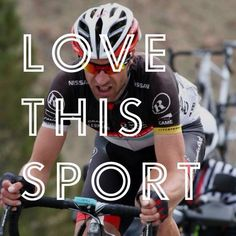 Cycling - Gotta love crazy old Jens!