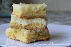 Mix and Match Mama: Bar #98: Original Neiman Marcus
