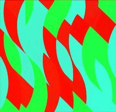 s800/Bridget+Riley+4.jpg #ANewEarth #theblueplanet #7000oaks #josephbeuysproject #multiples #fluxus #marcelduchamp #digitalpainting #conceptualart #modernart #neoconceptualart #digitalinkjettechnology #cowprotection #yoga #meditation #vegetarianism #animalrights #reduceplasticconsumption #envioronmentalprotection #marineconservation #love #peace #australiancontemporaryart #leemcclymont (any size)