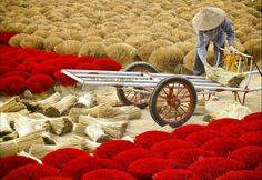 #Vietnam #People & #Culture http://en.directrooms.com/hotels/country/1-15/