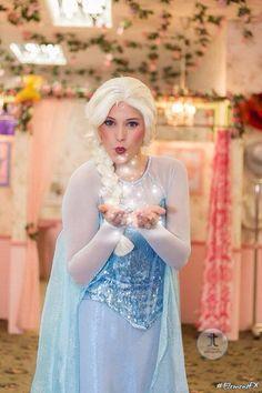 Ice Queen, The Prestige, Princesses, Beautiful Pictures, California, Tea, Disney Princess, Party, Room