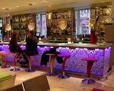 luxury+bar+interior+lighting+design.jpg (550×440)