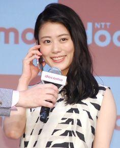 高畑充希 Idol, Actresses, Female Actresses