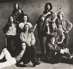 Grateful Dead 写真 (14 / 97) - Last.fm