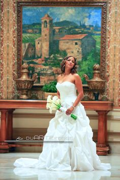 Duarteimage wedding photography and video