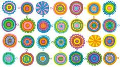 marimekko fabric - Google Search