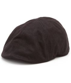 a811f15f Cremieux Microsuede Driver Hat #Dillards Hats, Men, Dillards, Sombreros,  Caps Hats