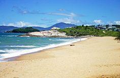 Praia de Ilhota, Itapema (SC)
