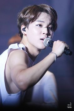 BTS Jimin © SOME | Do not edit.