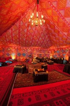 Loveabell - Bell Tent hire for luxury c&ing and events Moroccan Tent Morrocan Decor & 15 Best Exotic Tents images | Tent camping Camping Mongolian yurt