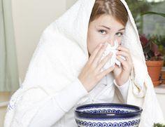Stuffy Nose Essential Oils | Comment faire une inhalation en cas de sinusite ? Découvrez ce remède de grand...  #StuffyNoseEssentialOilscas #StuffyNoseEssentialOilsstarterkit #StuffyNoseEssentialOilsteatree #StuffyNoseEssentialOilstips #StuffyNoseEssentialOilstoget Stuffy Nose Essential Oils, Fitness, Cas, Health, How To Make, Beauty Tricks, Health Care, Salud