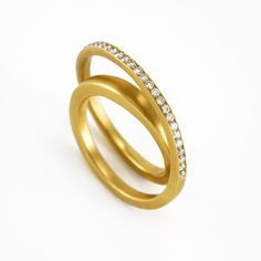 Rings – Galerie Isabella Hund, Schmuck  gallery for contemporary jewellery