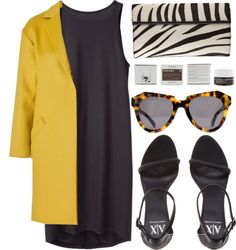 """Love you, Polyvore"" by onanarihanna on Polyvore"