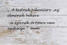 My Spirit, Gandhi, Make More Money, Be Yourself Quotes, Motivation, Life, Inspiration, Buddha, Inspire