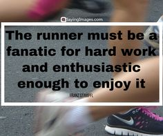 40 Motivational Running Quotes with Pictures #sayingimages #running #quotes