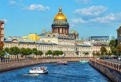 Russia's Largest Online Retailer Ulmart to Accept Bitcoin in September #Bitcoin #accept #bitcoin
