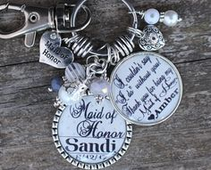 Niece Gifts, Auntie Gifts, Bff Gifts, Bride Gifts, Best Friend Gifts, Gifts For Friends, Gifts For Wedding Party, Party Gifts, Wedding Ideas