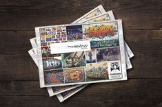 2021 marks the 10-year anniversary of the birth of Toronto Graffiti! With it, the book has been relaunched with new photos, a brand new Graffiti Knights section, and other surprise additions. This 520-page book is a compilation of 21 precedent-setting artist interviews, 1,000+ full-color photos, maps, timelines, definitions, and opinion pieces. Graffiti Books, Graffiti Art, Centennial College, Toronto Location, Urban Affairs, Opinion Piece, Historical Landmarks, University Of Toronto, 10 Year Anniversary